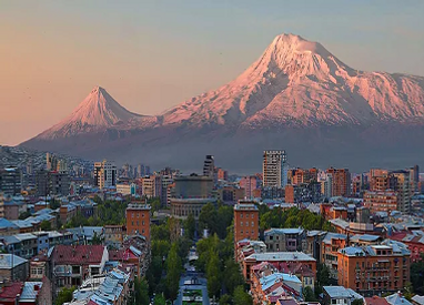 Ереван.png
