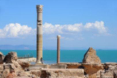 тунис.jpg