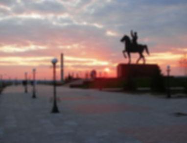 луганск.jpg