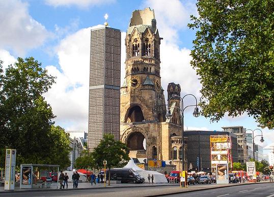 церковь кайзера вильгельма.jpg