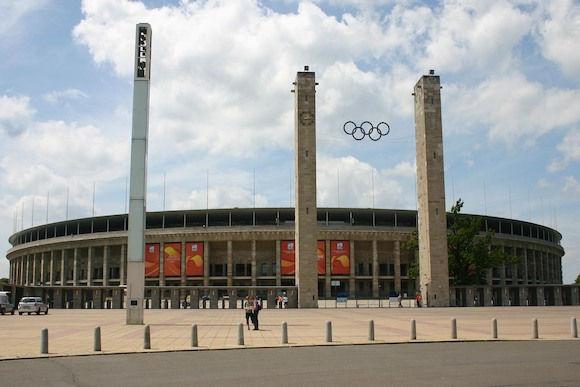 олимпийский стадион.jpg
