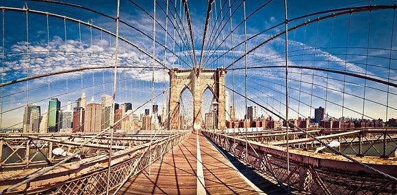 бруклинский мост.jpg