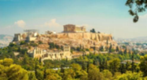 афины.jpg