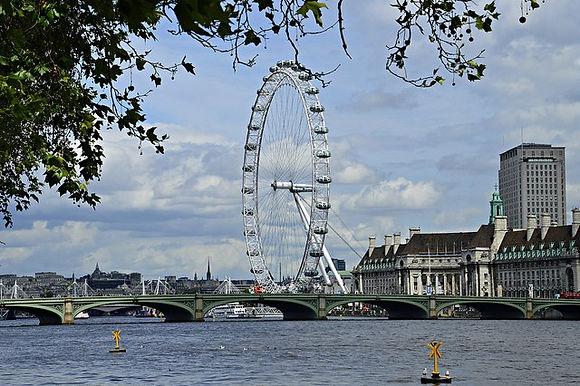 лондонский глаз.jpg