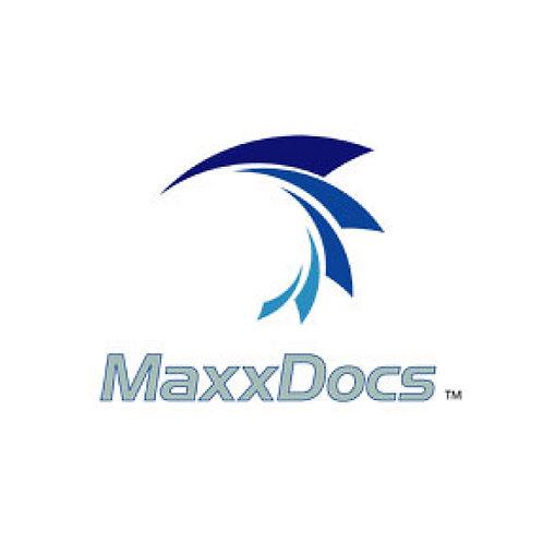 MaxxDocs