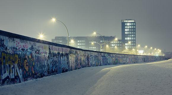 берлинская стена.jpg