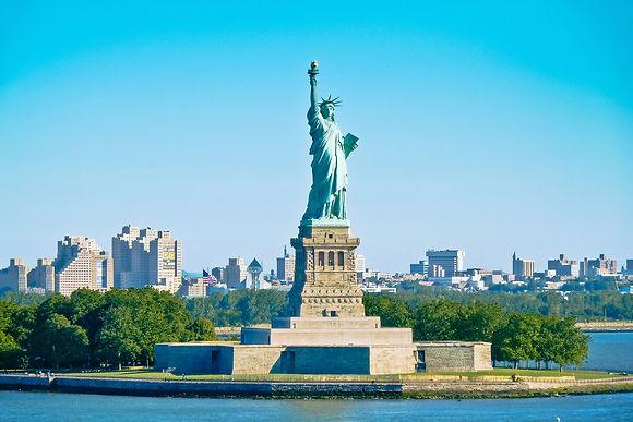статуя свободы.jpg