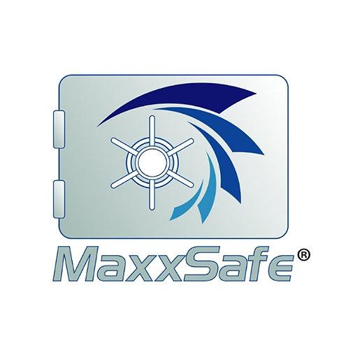 MaxxSafe