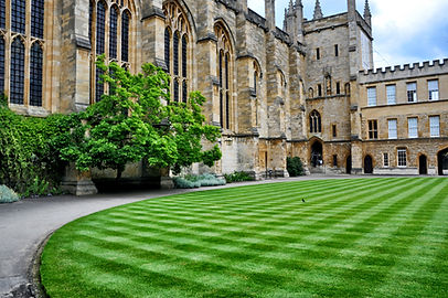Оксфорд.jpg