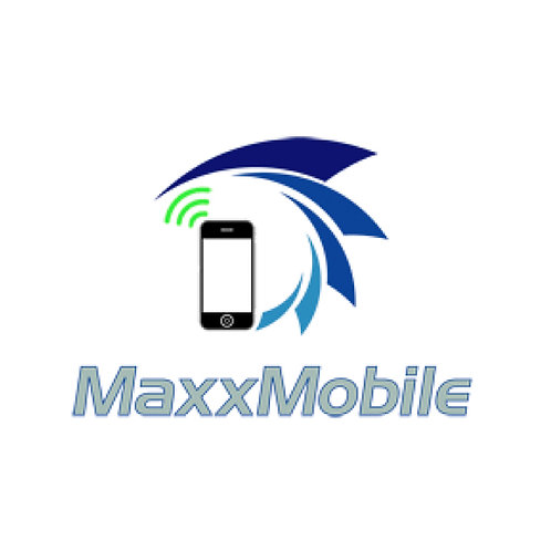MaxxMobile
