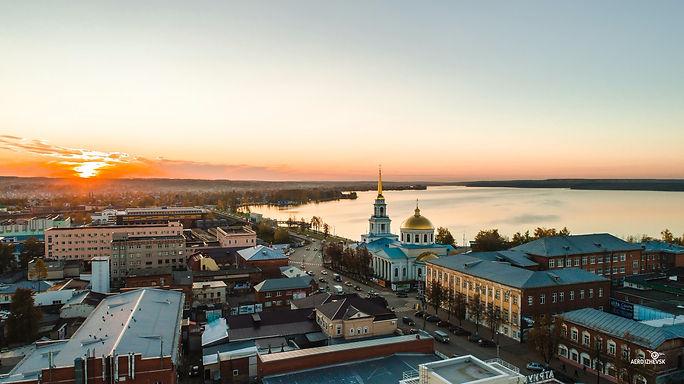 воткинск.jpg