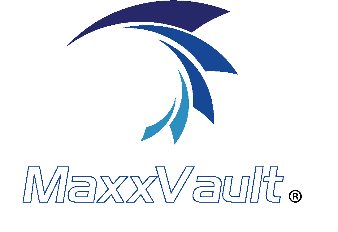 maxxvault