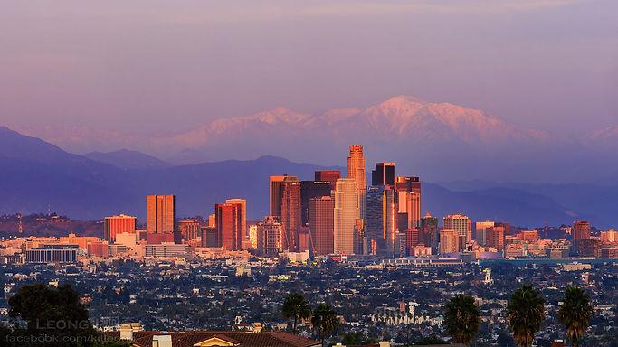 лос-анджелес.jpg