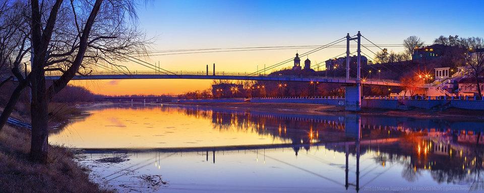 оренбург.jpg