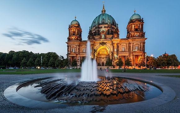 берлинский кафедральный собор.jpg