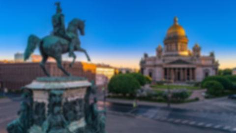 Saint_Petersburg.jpg