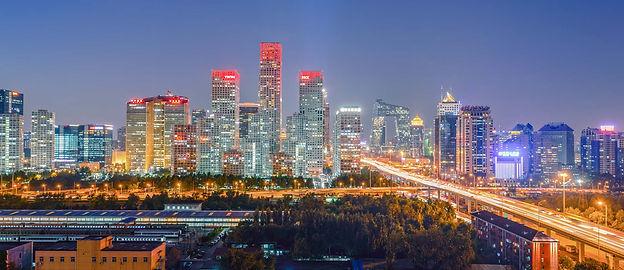 пекин.jpg