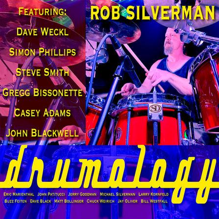 Rob Silverman Drumology 3 1600.jpg