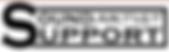 Screen Shot 2020-06-15 at 5.49.44 PM.png