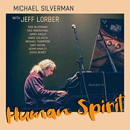 Human Spirit album cover.jpg