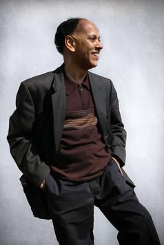 Ptah Williams