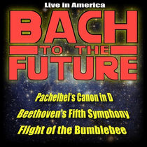 bach to the future cd.jpg