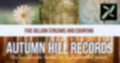 autumn hill banner.jpg