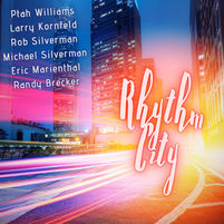 Rhythm City CD art 1.jpg