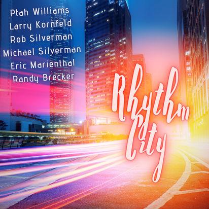 Rhythm City CD art 1.jpg