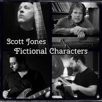 Scott Jones CD1.jpg