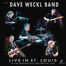 Weckl Band COVER_19_B.jpg