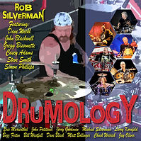 Drumology.jpg