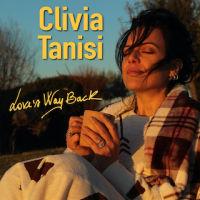 Clivia album.jpg