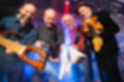 Bach quartet 2020.jpg