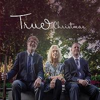 Two Times True Christmas.jpg