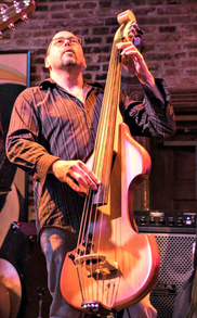Larry Kornfeld