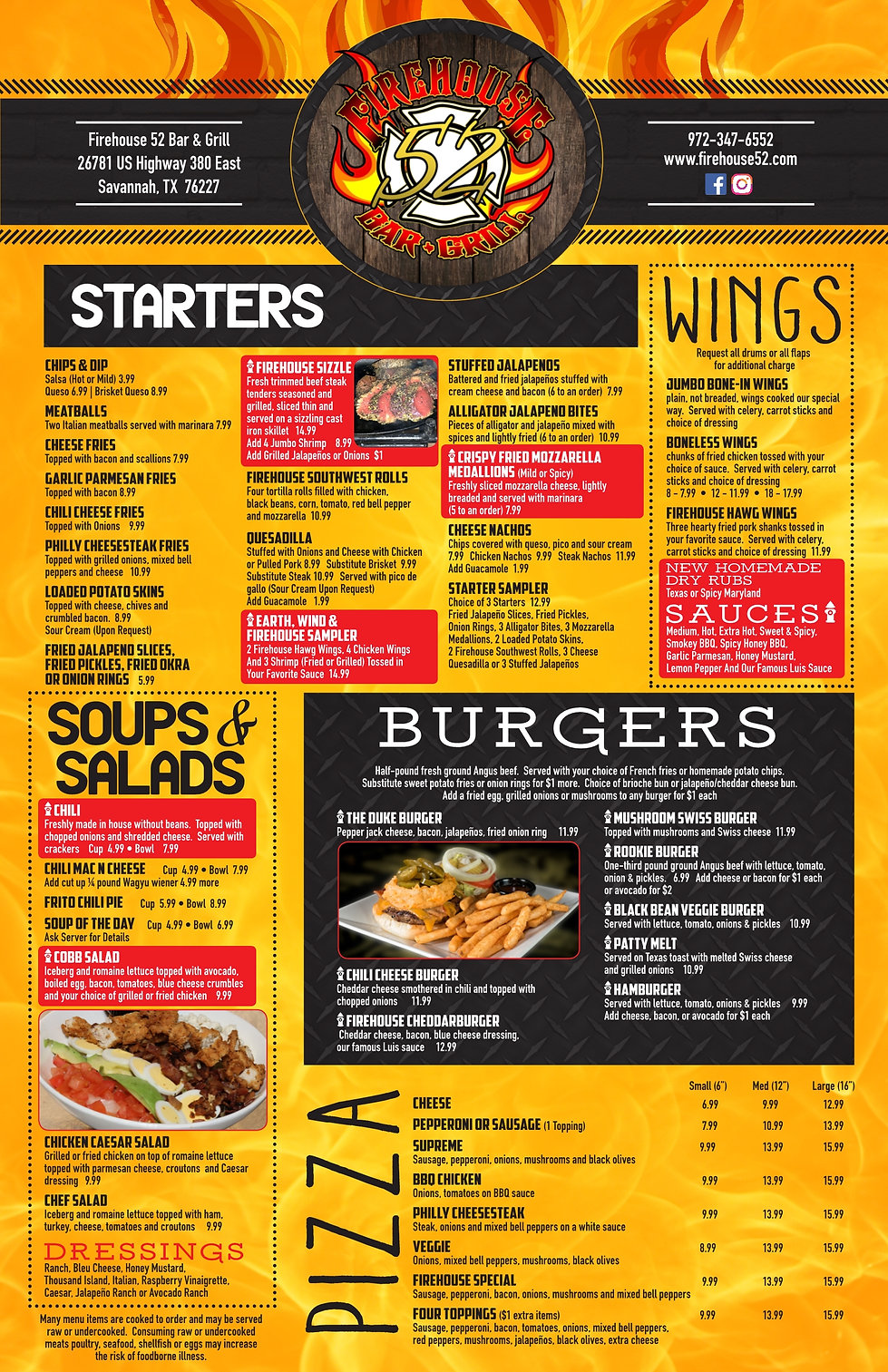 final_LatestFH52Menu_Front.jpeg