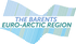 logo-barents-transparent.png