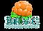 BRYC_TransparentBG.png