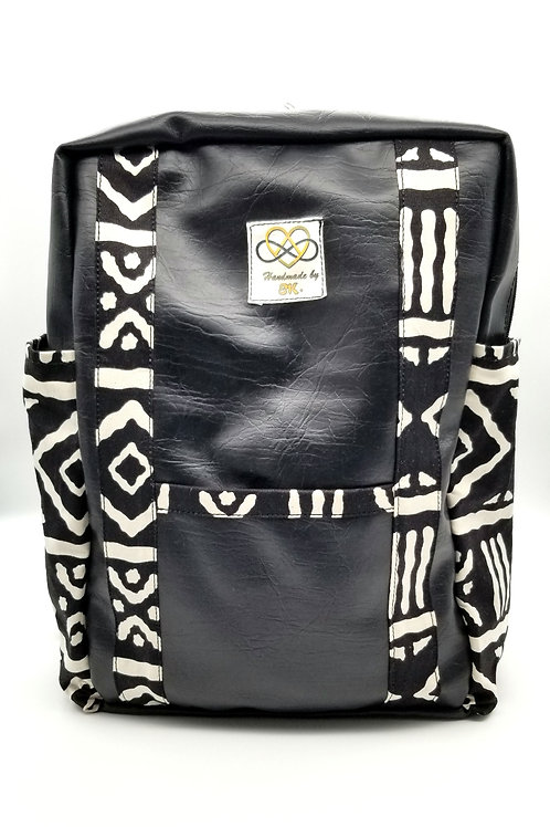 Winneba Getaway Backpack