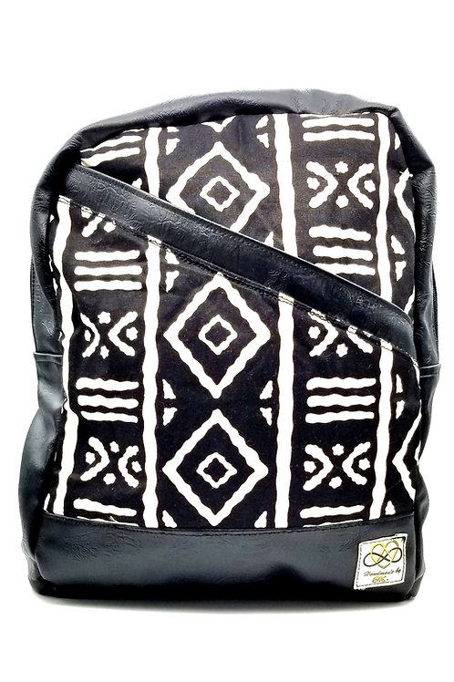 Winneba Reloaded Backpack