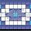 Thumbnail: Cenefa Oval en Mosaico veneciano