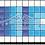 Thumbnail: Cenefa Colorines en Mosaico Veneciano
