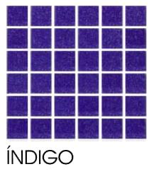 Mosaico Veneciano para Piscina INDIGO