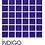 Thumbnail: Mosaico Veneciano para Piscina INDIGO