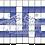 Thumbnail: Cenefa Grecia en Veneciano