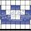 Thumbnail: Cenefa Maya en Mosaico veneciano