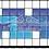 Thumbnail: Cenefa zig-zag en Mosaico veneciano