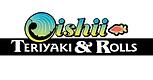 Oishii.png