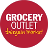 Grochery Outlet.png